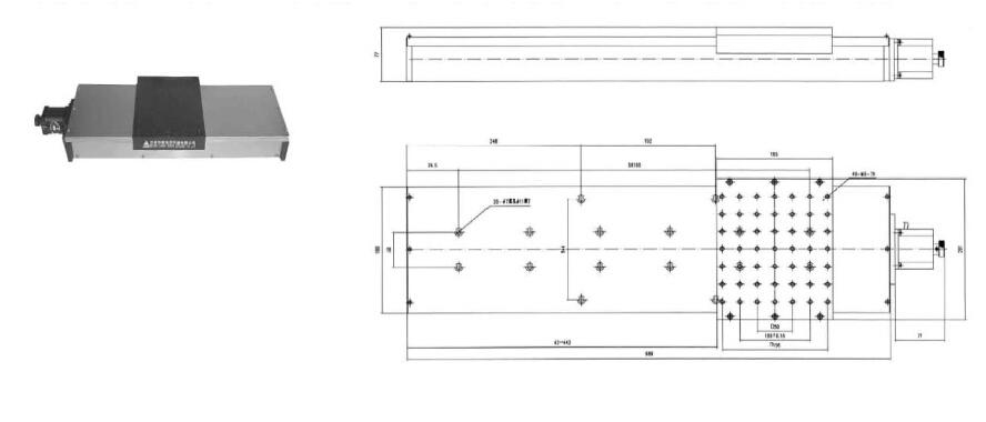 操作电路通过按钮,接触器和继电器等元件实现对水泵,预燃电路,主电源